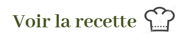 Btn_voir_recette